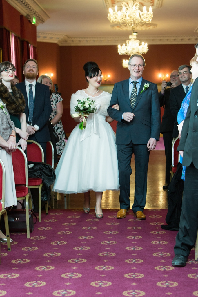 15-02-07 Wedding Clare & Robin-163