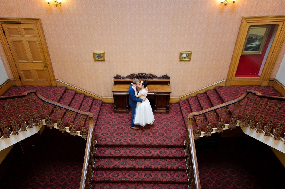 15-02-07 Wedding Clare & Robin-232