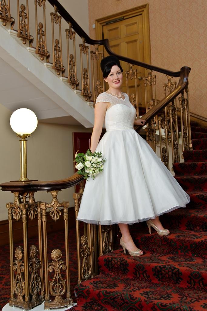 15-02-07 Wedding Clare & Robin-234