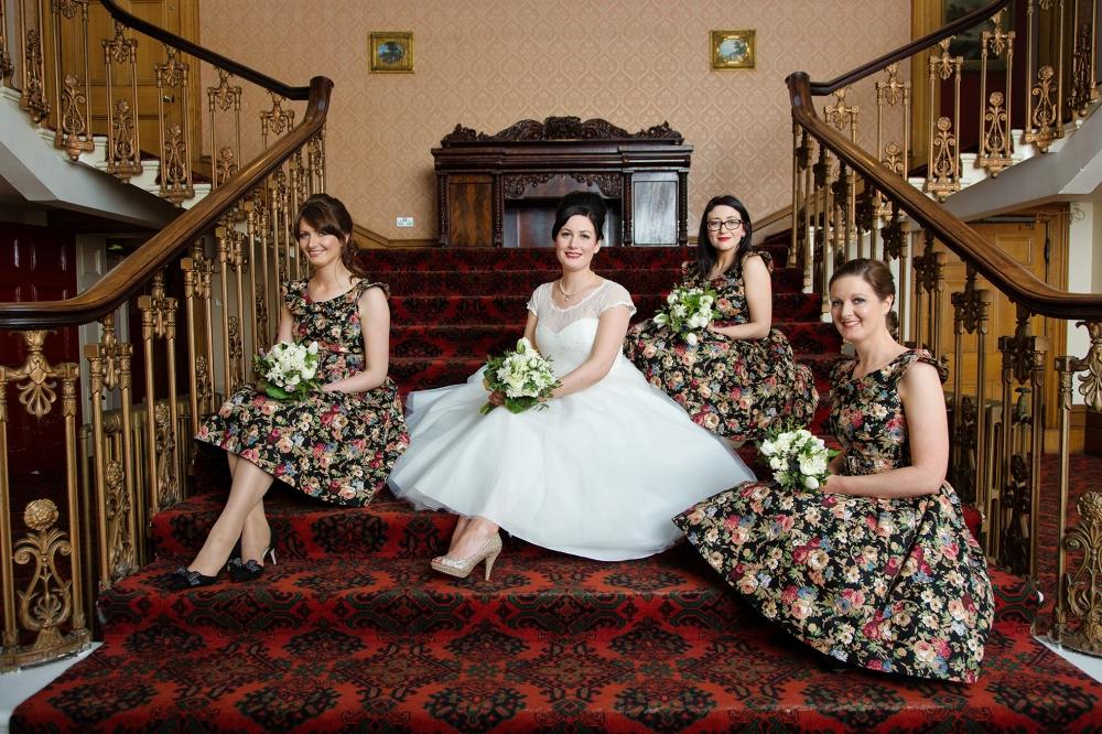 15-02-07 Wedding Clare & Robin-239