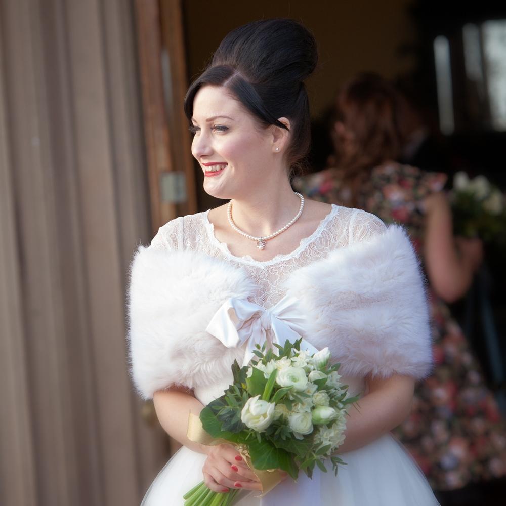 15-02-07 Wedding Clare & Robin-256