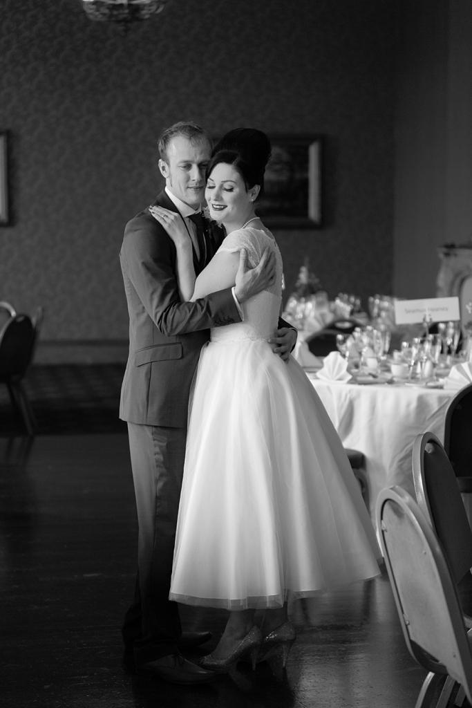 15-02-07 Wedding Clare & Robin-288