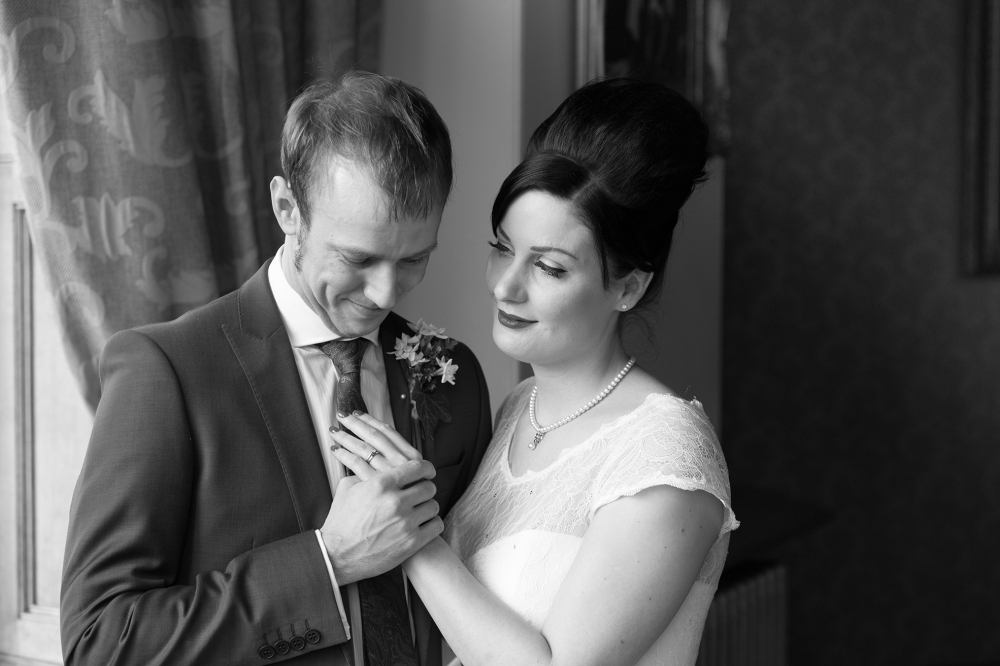 15-02-07 Wedding Clare & Robin-300
