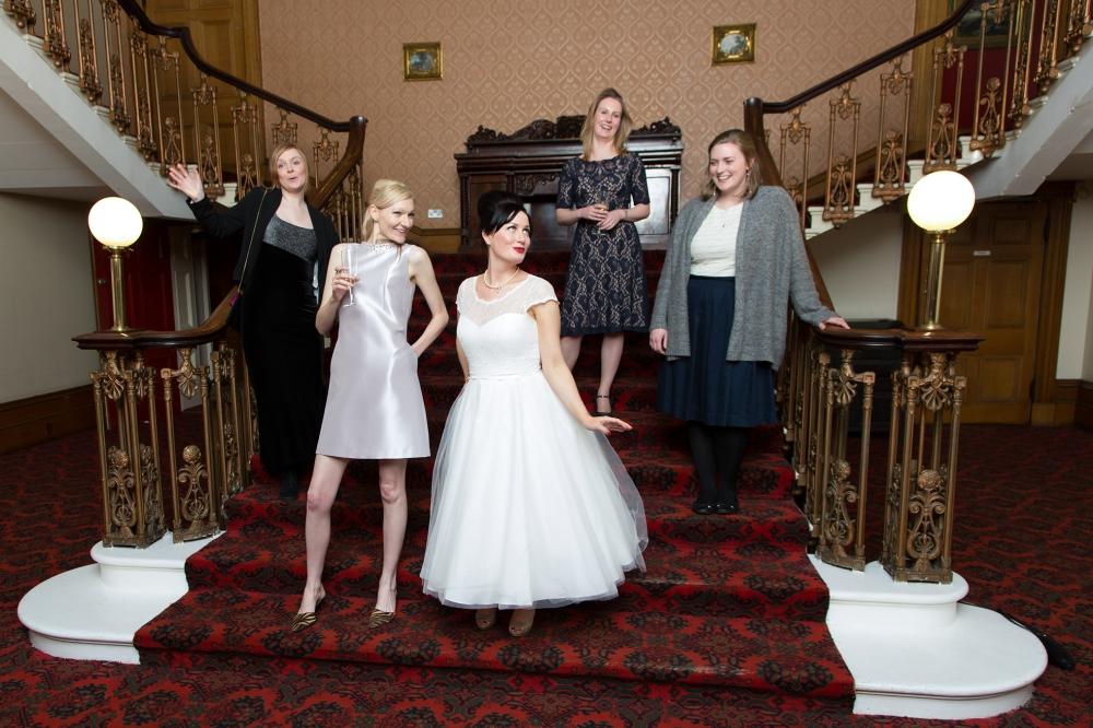 15-02-07 Wedding Clare & Robin-419