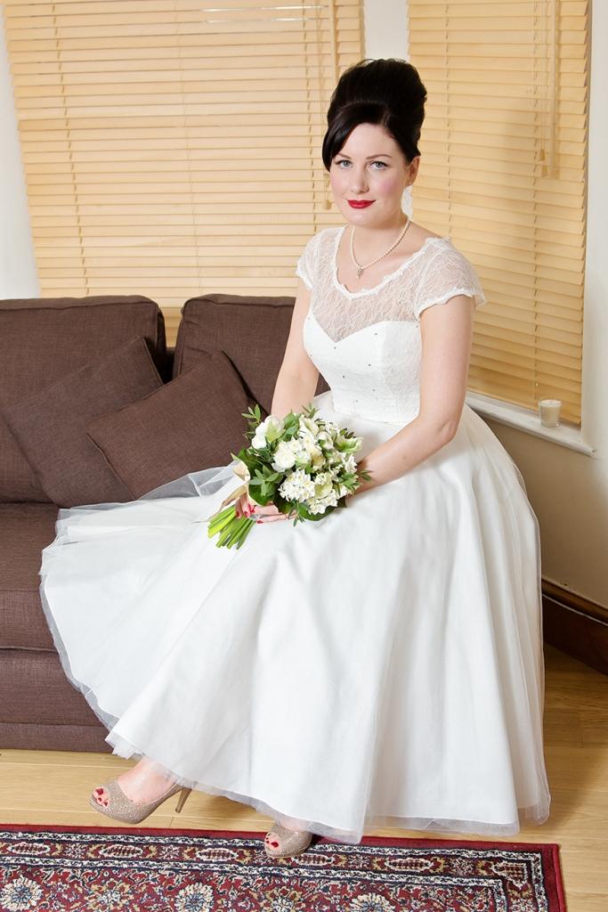 15-02-07 Wedding Clare & Robin-46